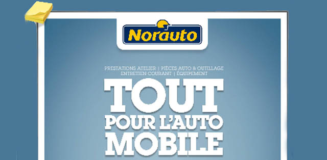 catalogue, Norauto, mobivia, mobivia groupe, nouveau, internet