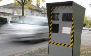 radars, radars fixes, 40 millions automobilistes, liste, carte, carte de france, sécurité routière, manuel valls