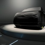 nouveau, concept carn Renault, Twin'z, Renault Twin'z, voiture électrique, lovegrove, design, laurens van den acker