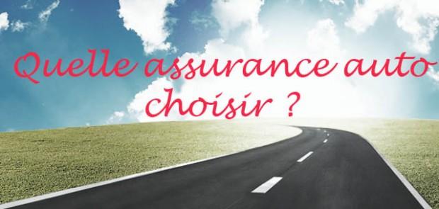 assurance auto, femme, choisir, astuces, bon plan, guide pratique, que choisir, garantie, vol, bris de glace