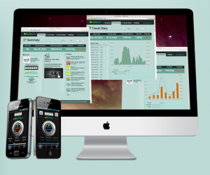 effidriver, iphone, application, ipad, pratique, bon plan, application auto, écolo, économie, gratuit