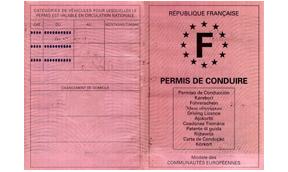 perte, permis de conduire, refaire, perte permis de conduire, mairie, préfecture, documents