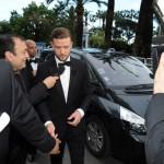 Justin Timberlake, festival de cannes 2013, festival de cannes, renault, partenaire, palme d'or, cannes 2013, la vie d'adèle
