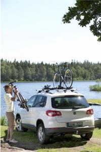 Norauto, porte-vélo de toit, mobivia, mobivia groupe, porte-vélo, guide pratique, pratique,