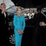 festival de cannes 2013, Jane Fonda, festival de cannes, renault, partenaire, palme d'or, cannes 2013, la vie d'adèle