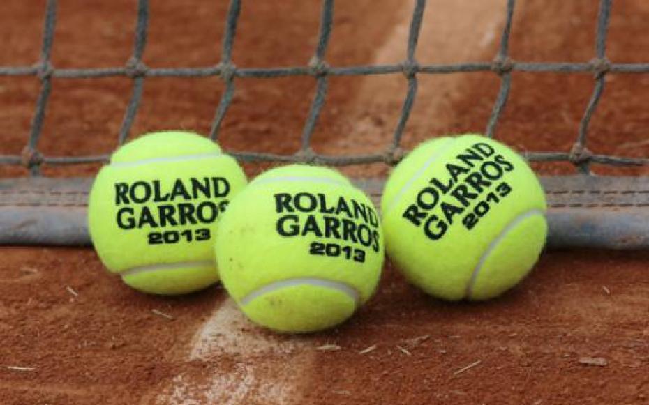 Roland-Garros, roland-garros 2013, série spéciale, tennis, tournoi, 3008, 207 CC, 308 CC, partenaire