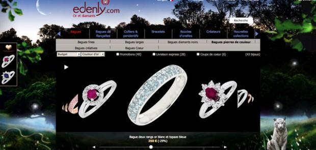 bague, bijoux, edenly, or, diamant, pierres précieuses, pierre précieuse, mode, look, mariage, bague de fiançailles, voiture, voiture fille