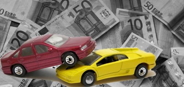 comparateur assurance auto, assurance auto, voiture femme, bon plan, prix, comment choisir