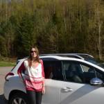 Peugeot, 2008, Peugeot 2008, familiale, essai, nouveau, crossover compact, crossover, compact