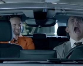 sixt, campagne, pub, pub TV, loueur voiture, location voiture, humour, rire