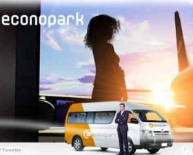 praking, parking pas cher, parking discount, orly, vacances, vacances d'été, vacances scolaire, bon plan, pratique