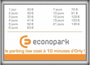 praking, parking pas cher, parking discount, orly, parking low cost, vacances, vacances d'été, vacances scolaire, bon plan, pratique