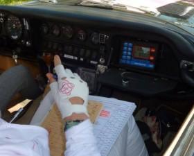 rallye de régularité, poste de pilotage, rallye des princesses, rallye, voiture femme, copilote, pilote, voiture de collection