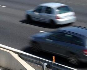 sécurité routière, radars, radar, route, accident, pv, frédéric péchenard