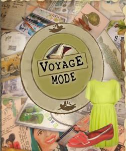 mode, voyage, tenue, glamour, voiture, tenue de voyage, vêtement, confort, été