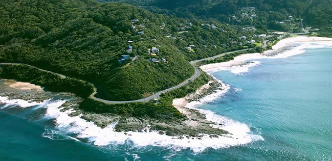 Great ocean road, routes du monde, plus belles routes, voyage, vacances, monde