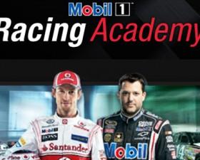 Mobil 1, jeu vidéo, Sport automobile, Jenson Button, Tony Stewart, gratuit, jeu vidéo auto