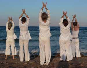 reflex-o-, circulation, massage, zen, voiture, encombrement