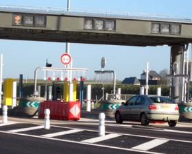 péages, autoroutes, société autoroutières, prix, tarif, vinci