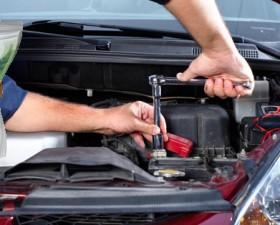 speedy, budget, offre spéciale, pas cher, entretien voiture, rentrée scolaire