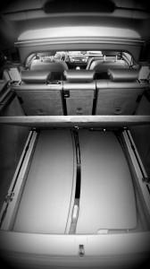 BMW Série 3 GT, série 3, Gran Turismo, essai, berline, BMW
