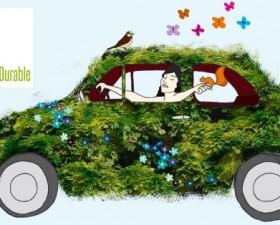 club de la mobilité durable, mobilité durable, écologie, environnement, mobivia, écologie