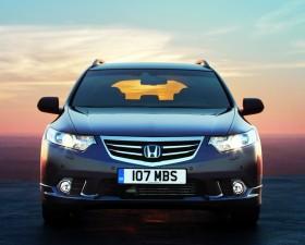 Honda, Accord, europe, berline, nouveau, salon francfort, écolo