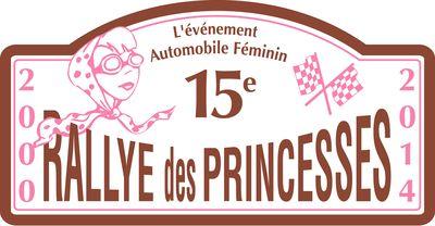 Rallye des Princesses 2014, rallye régularité, sport auto féminin, voiture femme, viviane zaniroli