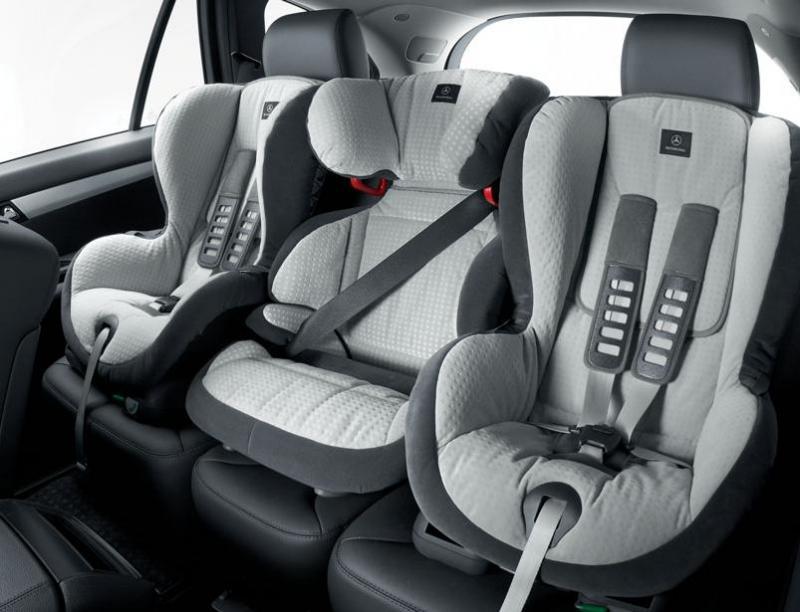 sièges auto, prince william, kate middleton, george, voiture, enfant, sécurité routière