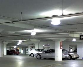 Stationnement à la minute, parking, 40 millions d'automobilistes, loi, nouveau, sénat