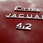 Essai, Jaguar, E-Type, sport auto, circuit, Alexandra du Boucheron