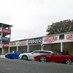 essai, jaguar, F-type, circuit, roadster, sportive, auto sport