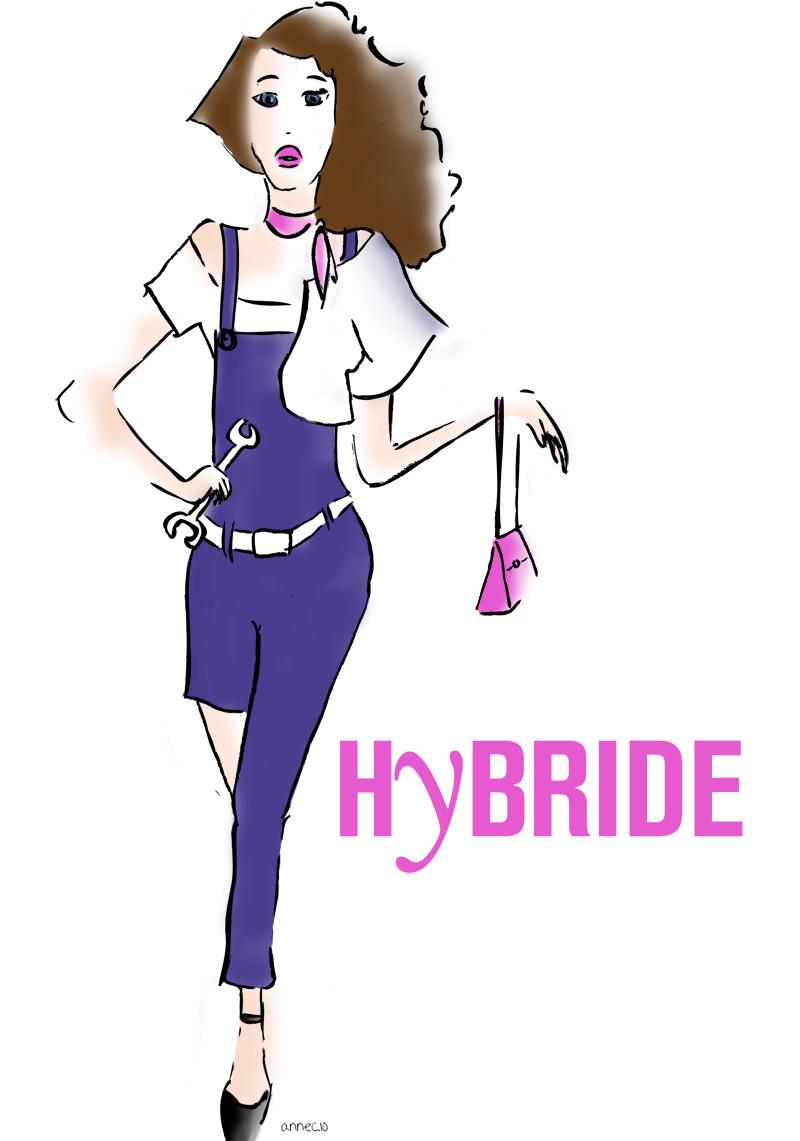 honda, jazz, hybride, mobilité durable, voiture hybride, écologie, motorisation, choisir hybride