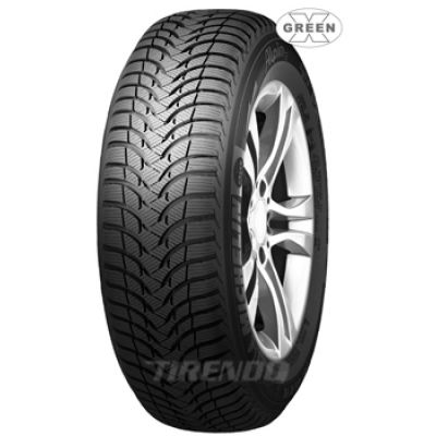 Michelin, Alpin A4, pneu, acheter pneu, Tirendo, pneu hiver