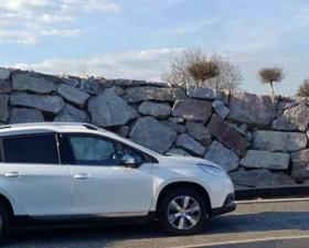 Peugeot, voiture collaborateur, voiture collaborateur occasion, peugeot, bon plan achat, achat voiture occasion