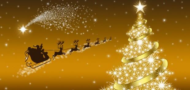 Cadeaux de no l liste d 39 id e de cadeau auto pour toute la famille - Les meilleurs cadeaux de noel ...