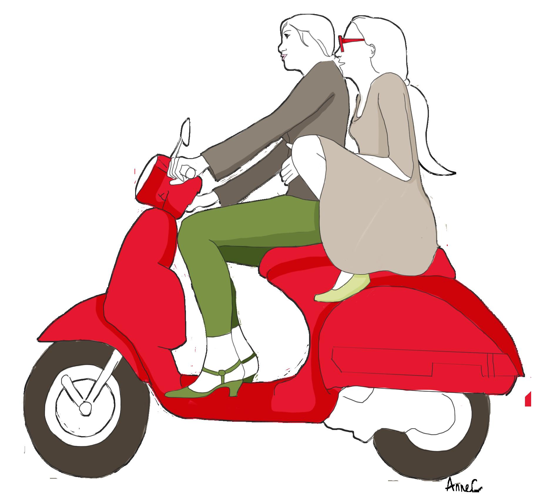 AutoMotoCompare, assurance auto, assurance moto, économie, comparateur assurance, Anne-cécile Boulet