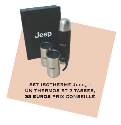 jeep, thermos, tasse, noël, cadeau noel, cadeau surprise, cadeaux, jeu vidéo