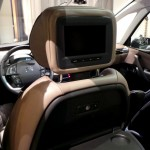 les Enjoliveuses, essai, Citroën, Grand C4 Picasso, BlueHDi150