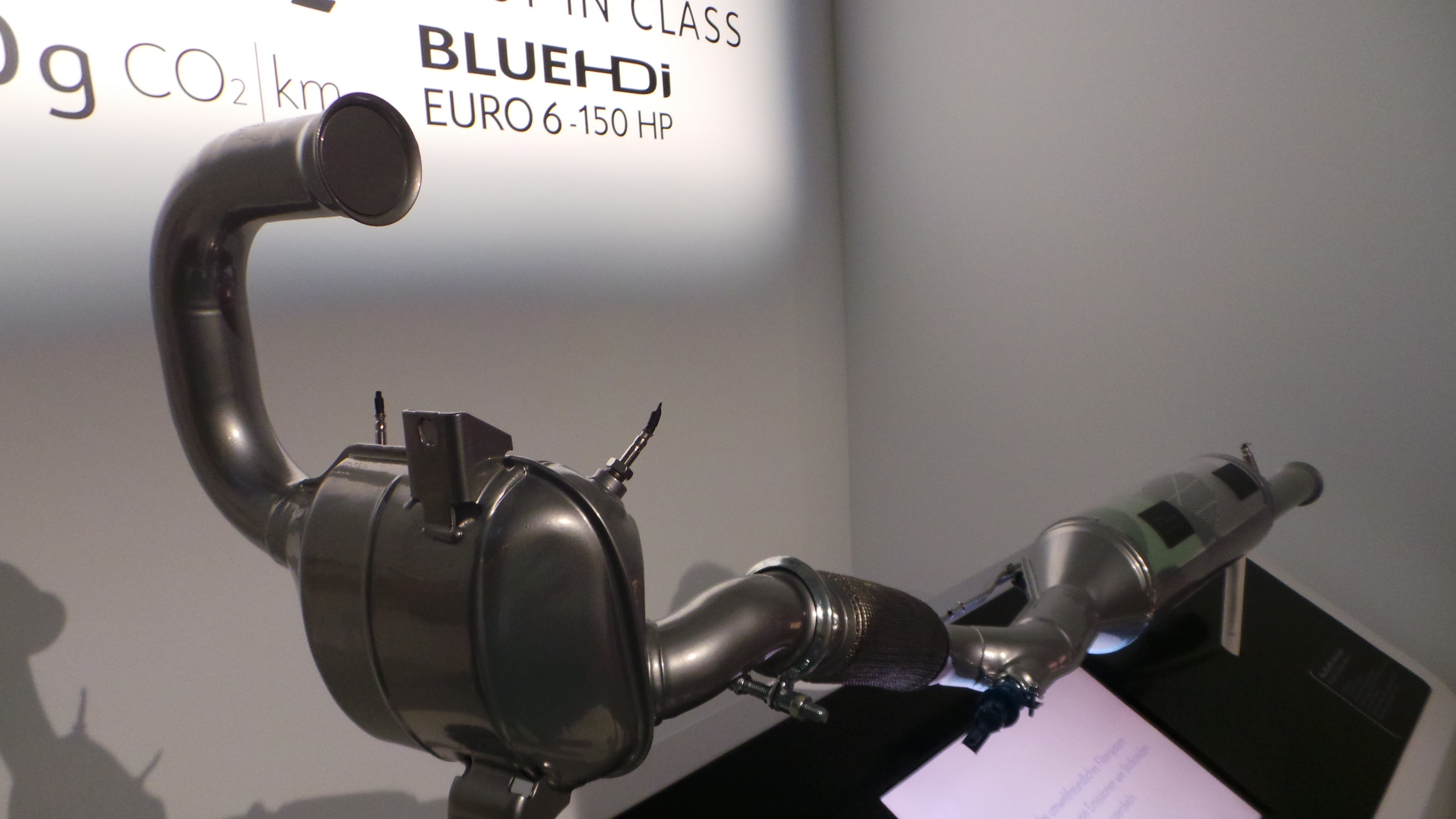 citro n grand c4 picasso moteur bluehdi 150 les enjoliveuses. Black Bedroom Furniture Sets. Home Design Ideas