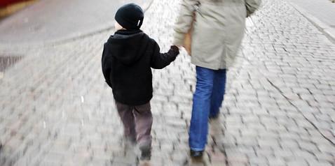 enfants, sécurité routière, étude, enquête, accident, astuce, rue, route