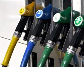 carburant, essence, sans plomb, baisse des prix, prix, sation service, pompe