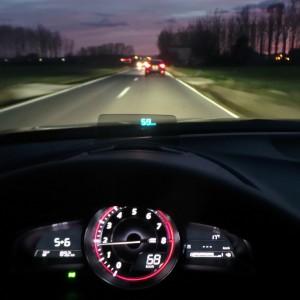Mazda 3, les Enjoliveuses, Mazda, essai, challenger