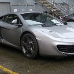 Pirelli, P Zero Experience, circuit, le Mans, les Enjoliveuses