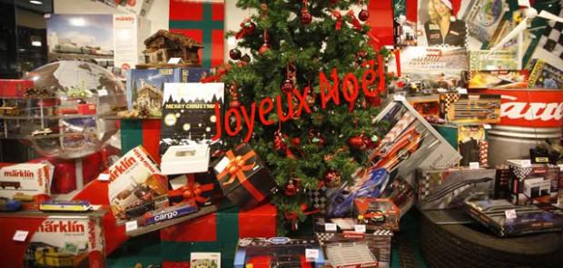 Cadeaux de Noël, cadeau, noel, cadeau noel auto, cadeau noel automobile, idée cadeau