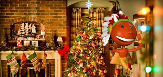 Circulation, fêtes de Noël, bouchons, embouteillages, noël, trafic, prévision