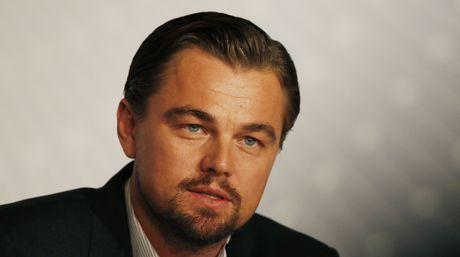 leonardo DiCaprio, venturi, formule E, championnat voiture électrique, FIA, acteur, star