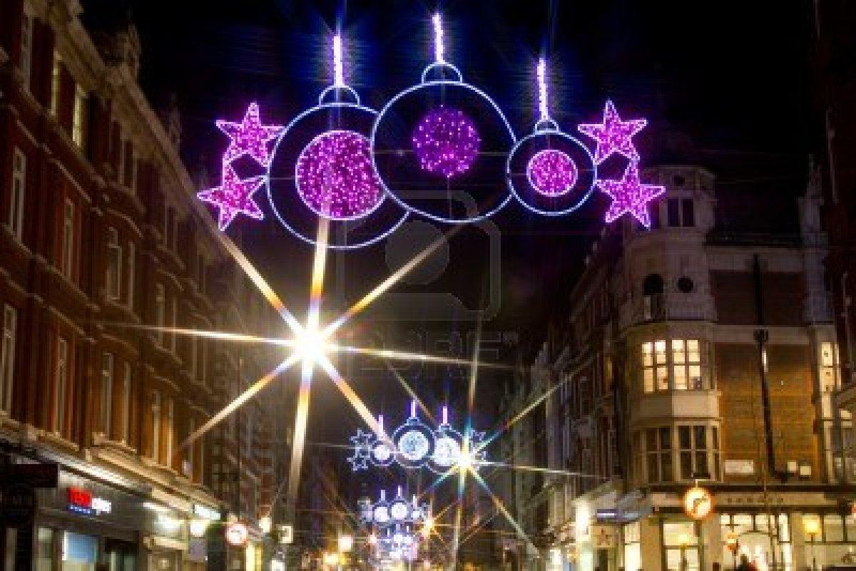 fêtes de Noël, Circulation, bouchons, embouteillages, noël, trafic, prévision