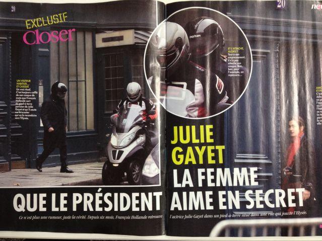 Sixt, françois Hollande, Julie Gayet, maitresse, relation amoureuse, loueur voiture