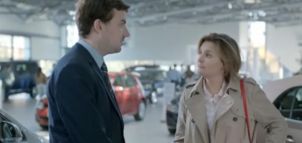pub, instants exceptionnels volkswagen, volkswagen, promos, voiture pas cher